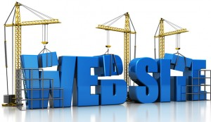 You Need a Website
