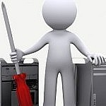 repairman_jpeg-300x214-300x150