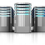 ssmg_software_solutions_server_hosting