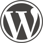 Just install and set up WordPRess For you